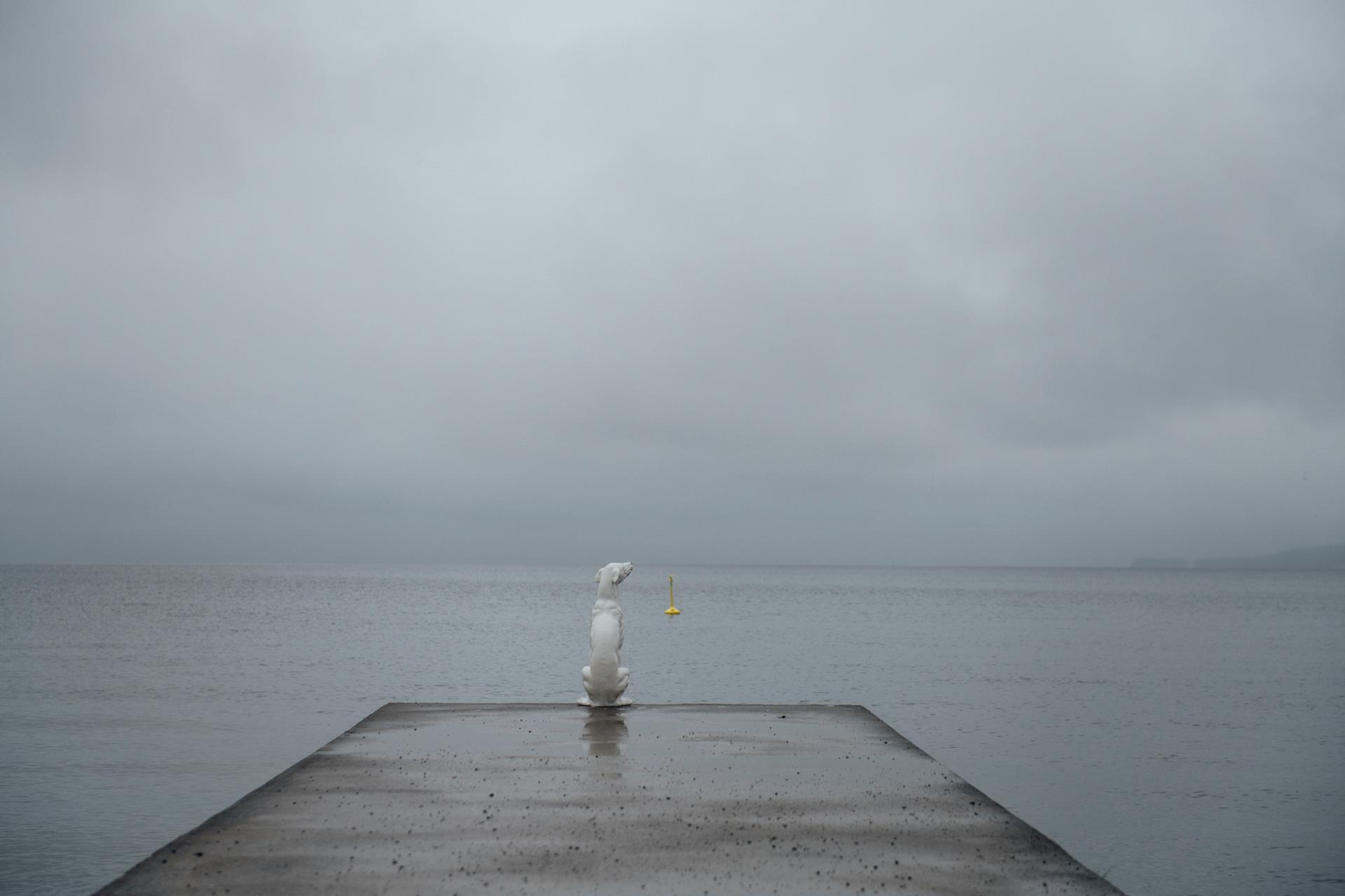 © Henriette Tronrud