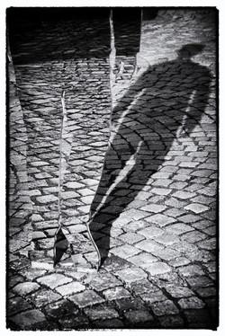 © Anita Schiedeck