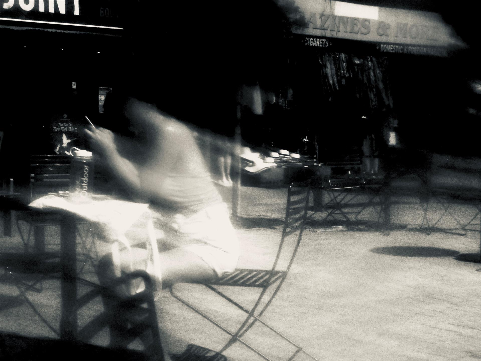 © Mikhail Gubinmi