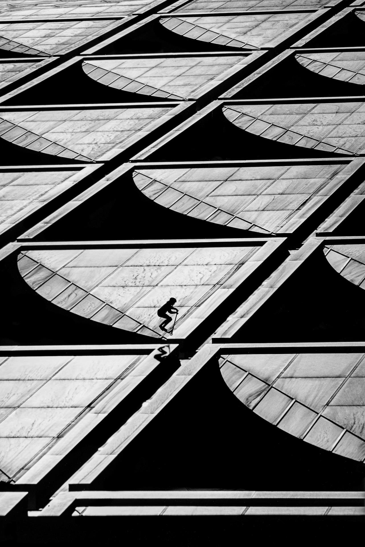 © Stefano Lunardist