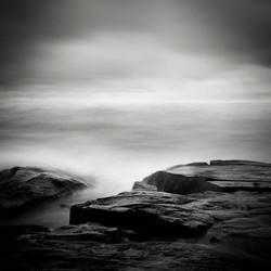 © Jan Bell