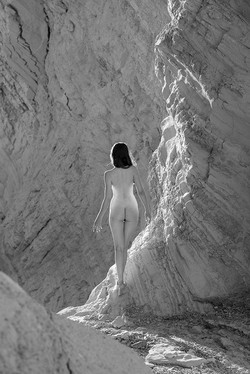 © William Earle