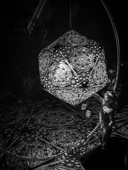©Petra Liljestrand