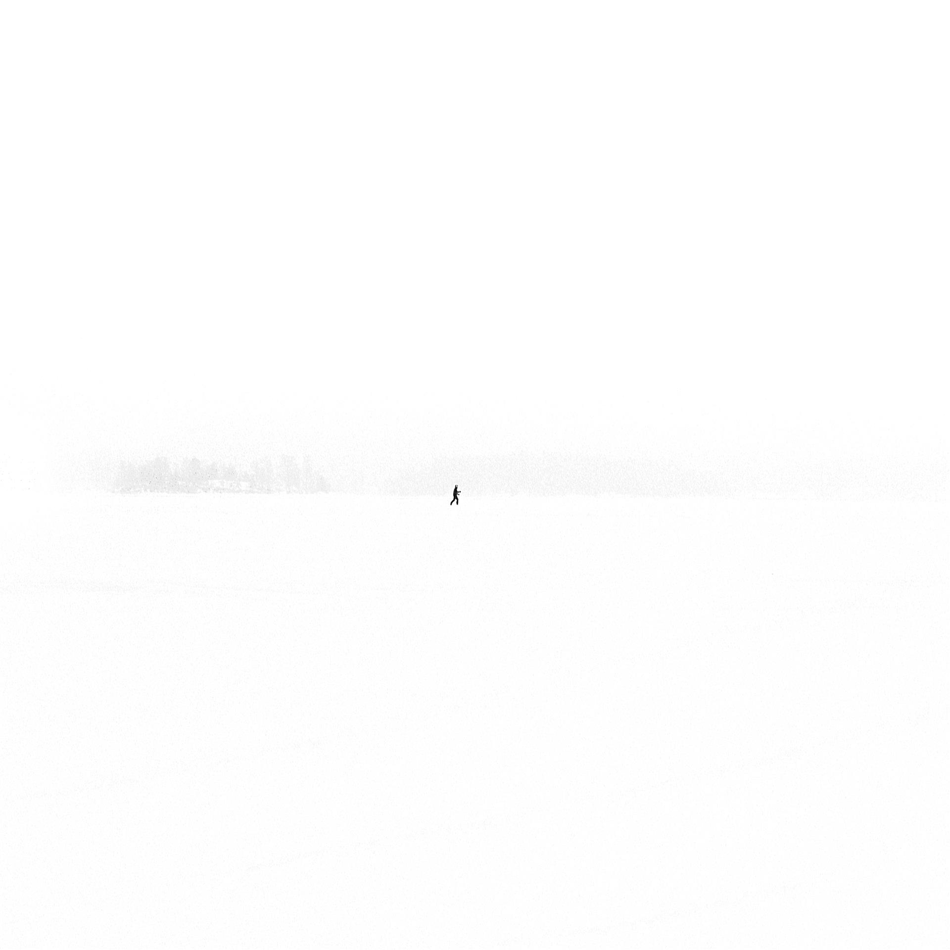 © Ari Jaaksi • Honorable Mention