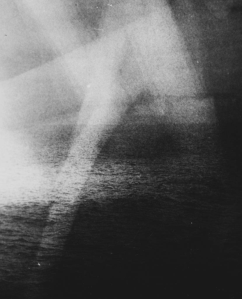 © Hele Spridzane