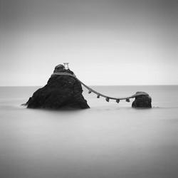 © Peter Hui