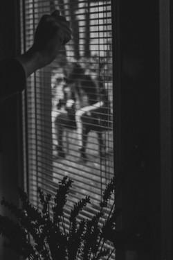 © Juliette Leonard