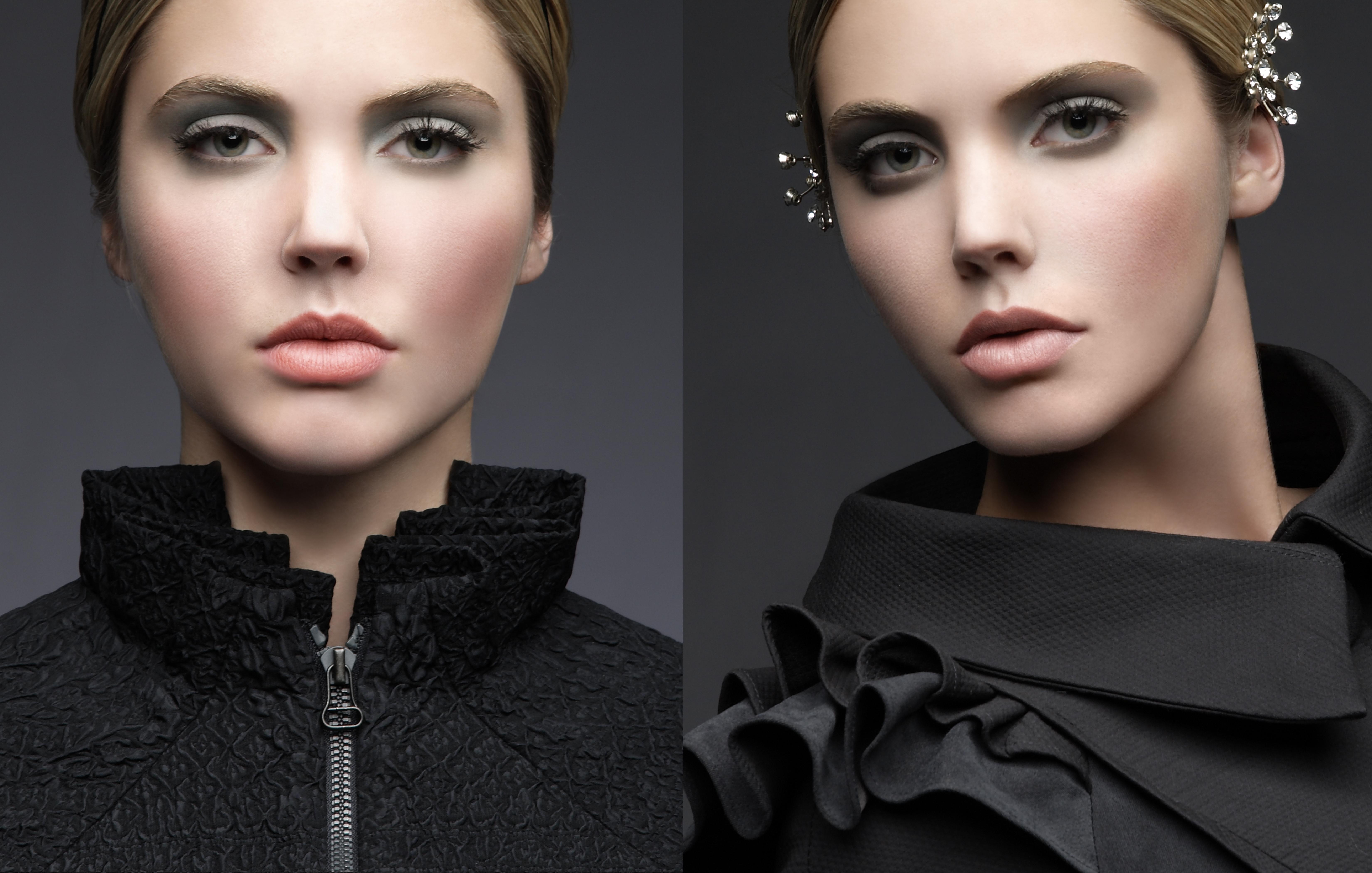 Award Winning Fashion Photography -