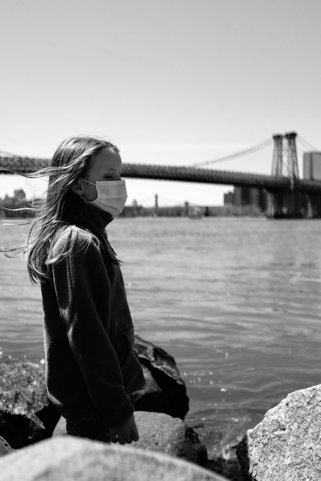 Jessica Ridout