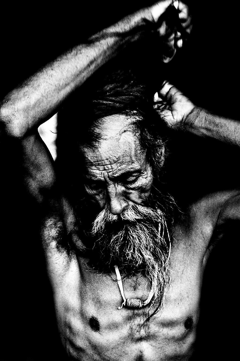 © Emiliano Pinnizzotto