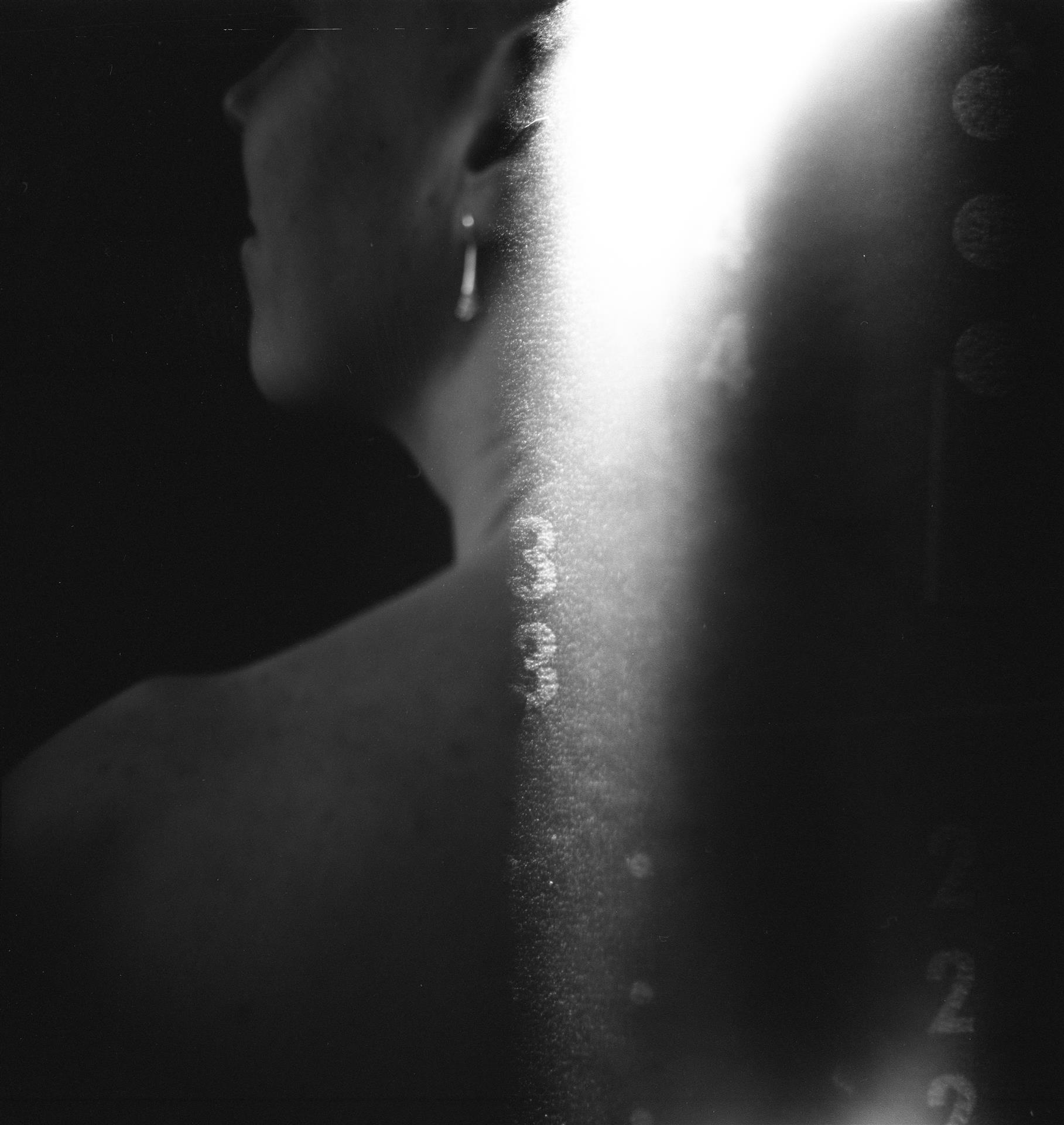 © Mélanie Patris