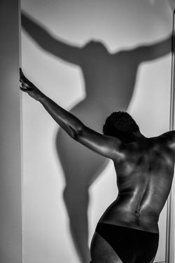 © Cheryle Galloway