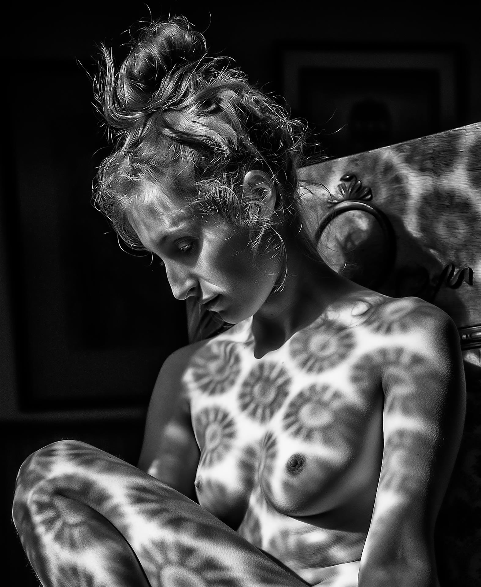 © Hal Tearse
