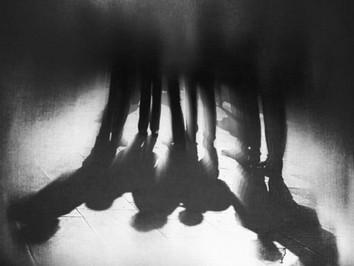 Exhibit | The Shadow Aspect