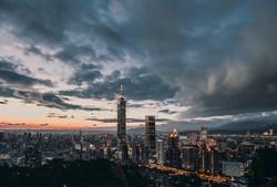 ©TaoZheng