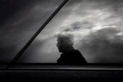 © Marc Apers