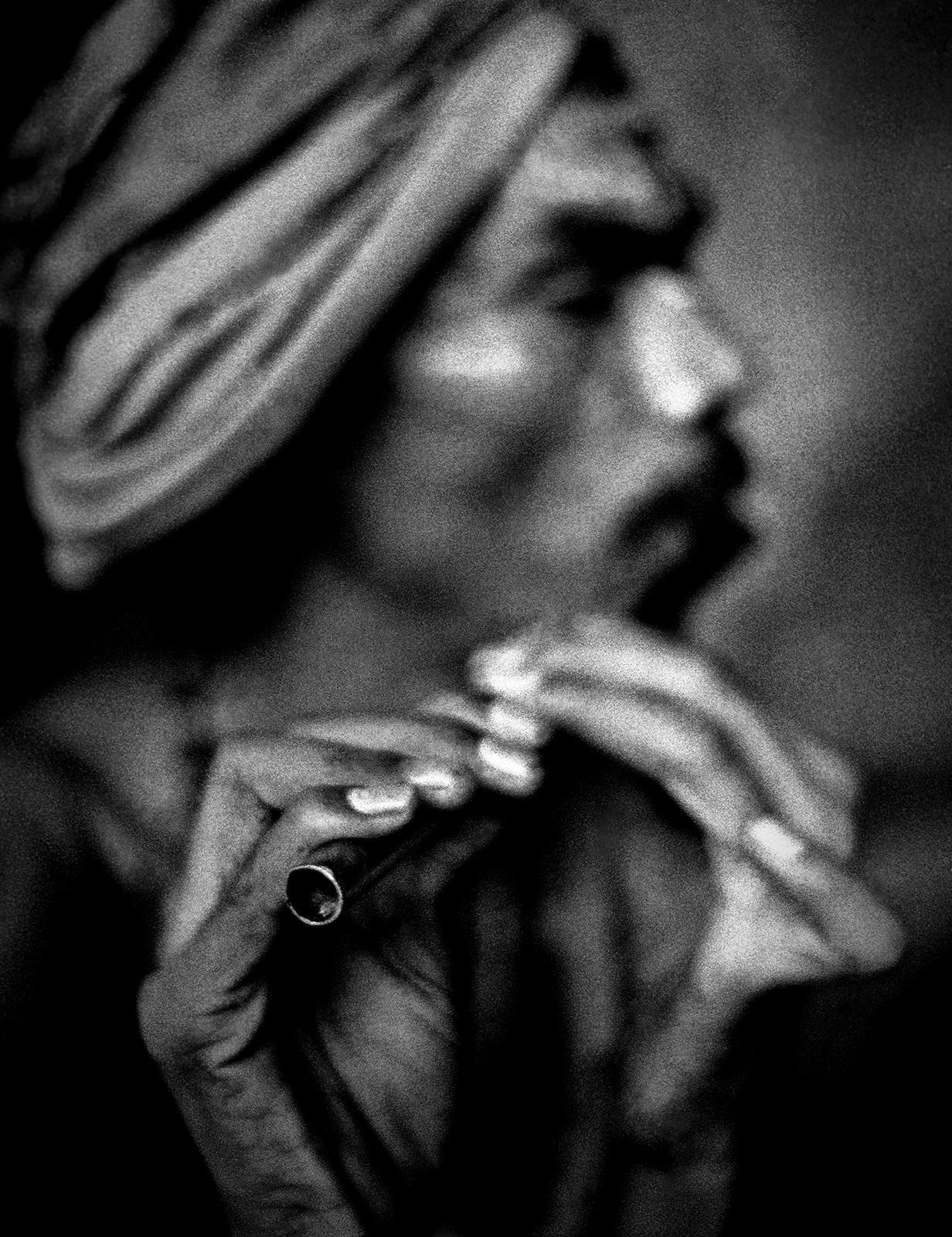 © Robi Chakraborty