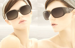 Award Winning Beauty Photography - M