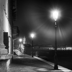 © Alejandro Merizalde