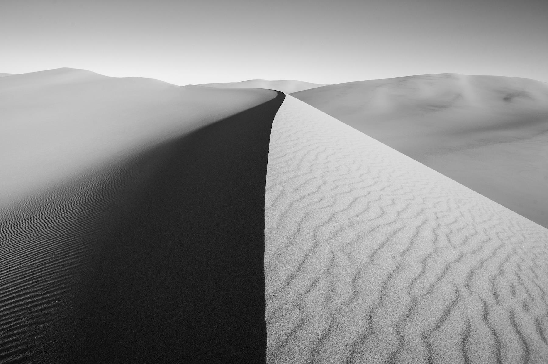 © Tim Evans