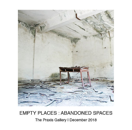 EMPTY PLACES_ SOFTCOVER.jpg
