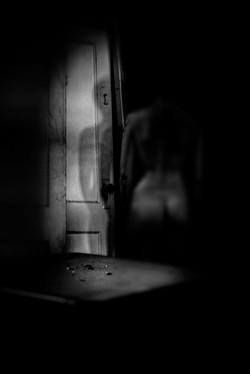 © David Dennard