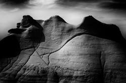 © Rupert Chambers