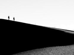 © Anna Pepe