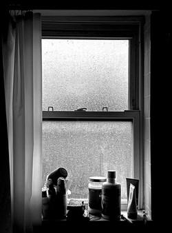 ©David Cohen
