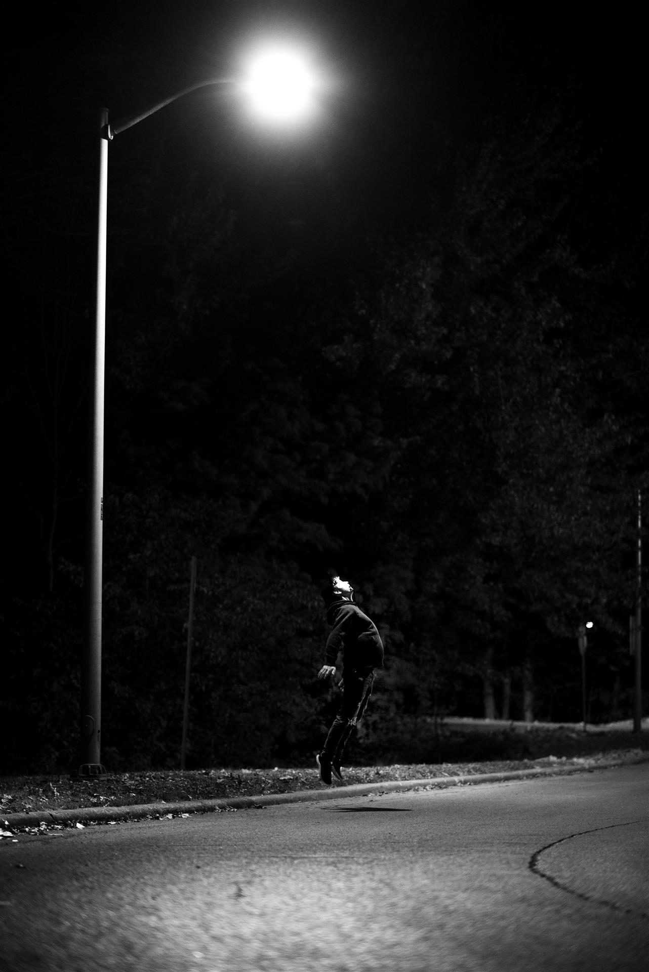 © Nicole Tillberg