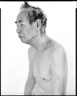 © Makotu Nakagawa