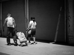 © David Quintana