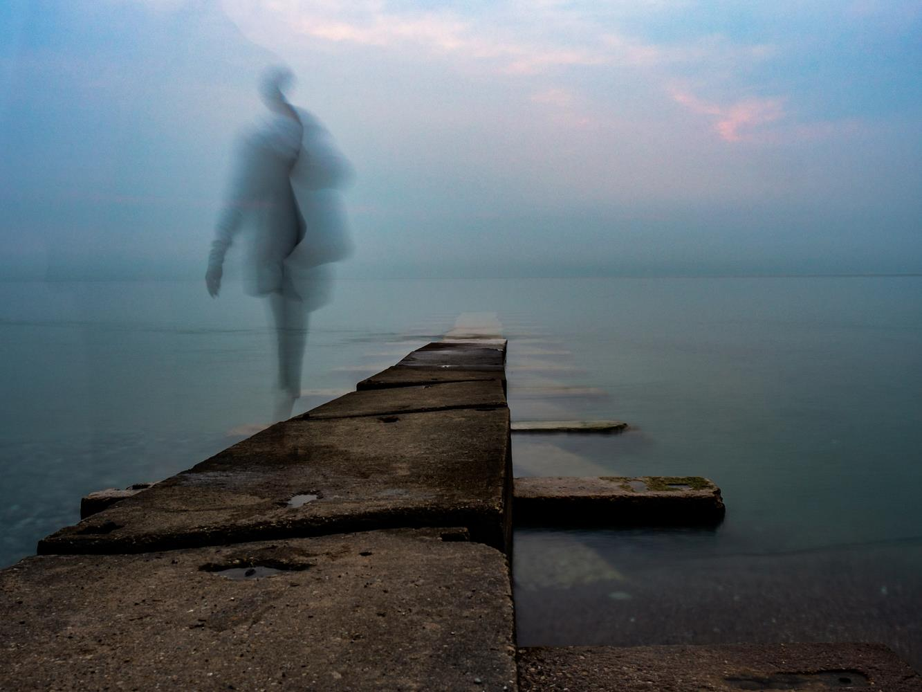 © Kristine Hinrichs