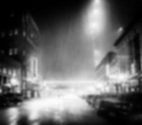 OlsenW-When-It-Rains-at-Night_1.jpg