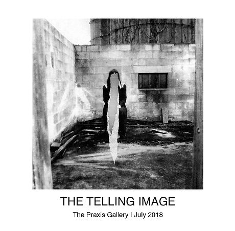 The Telling Image SoftCover.jpg