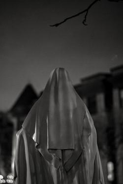 © Kevin Lyle