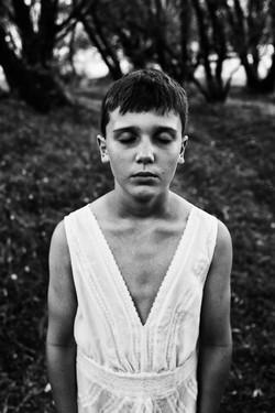 © Lara Gilks