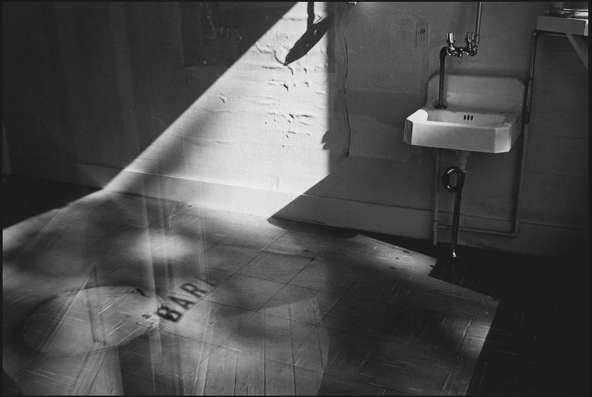 © Ron Testa