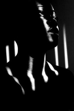 © Tony Smith