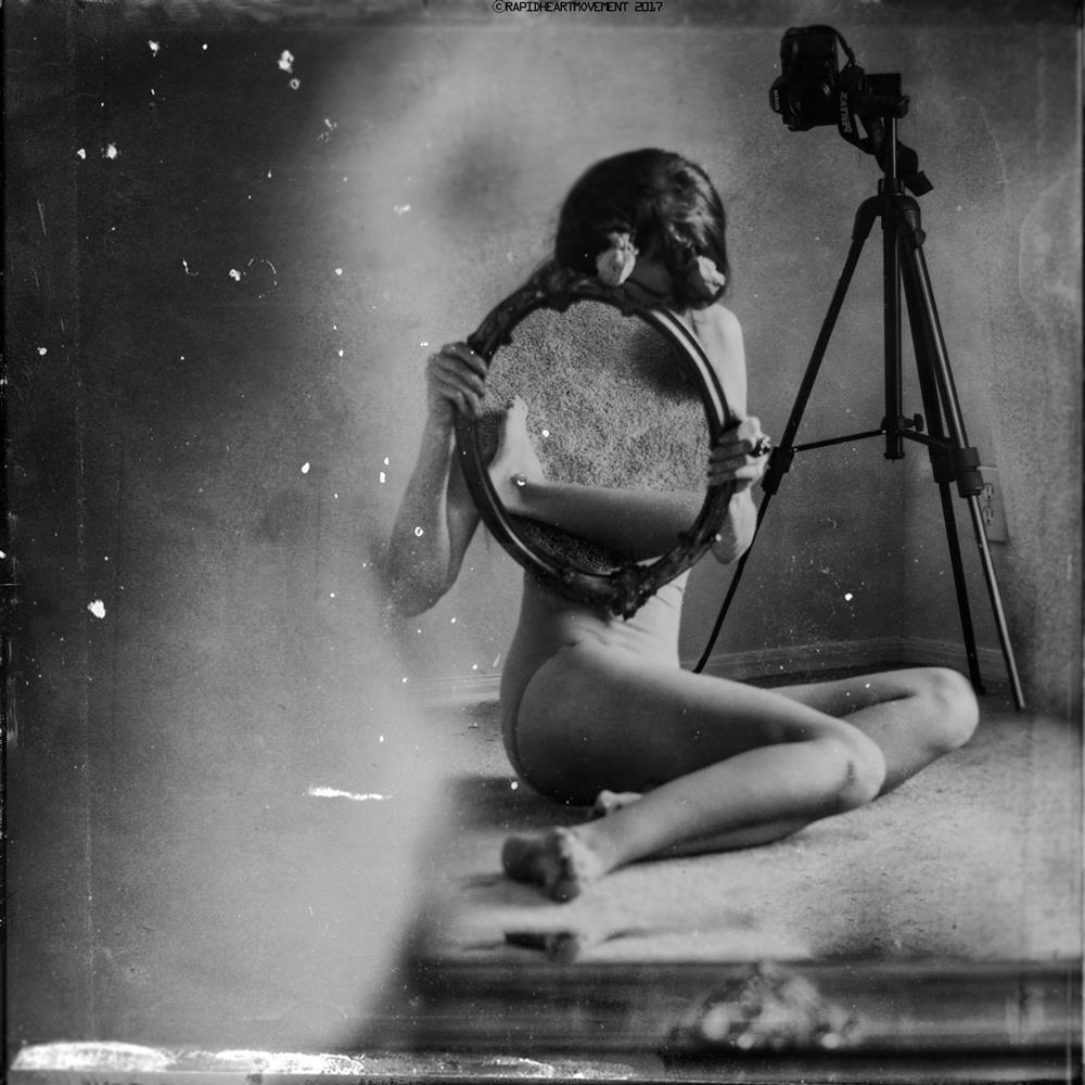 © Angelika Ejtel