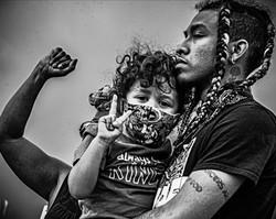 © Jose Arias