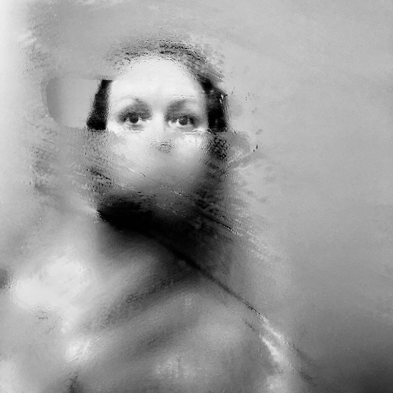 Marlyn  Malave
