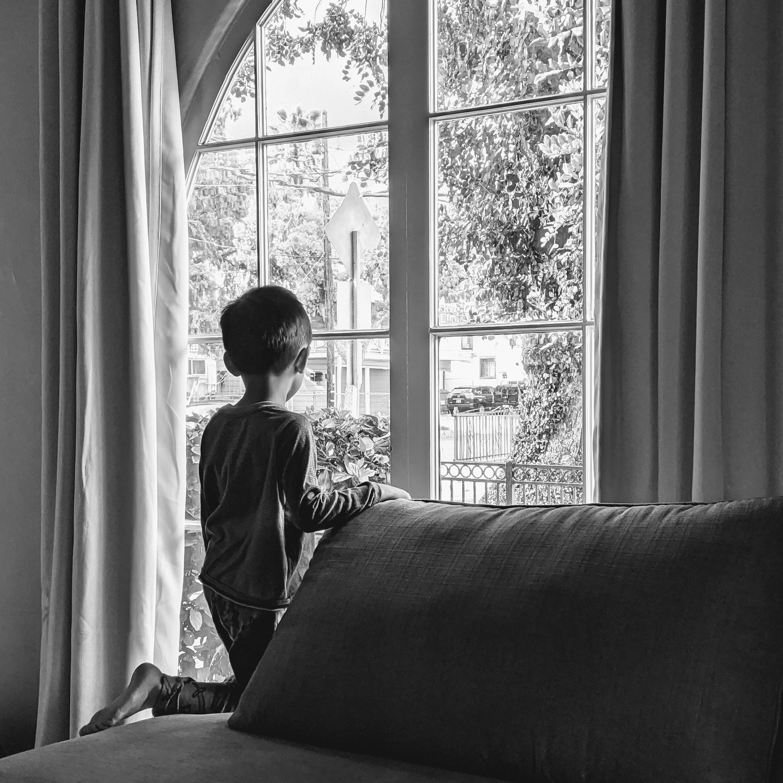 © Alvin Alday