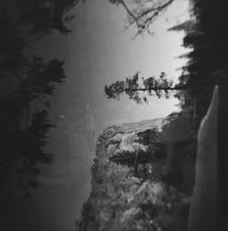 © Ian Boisvert