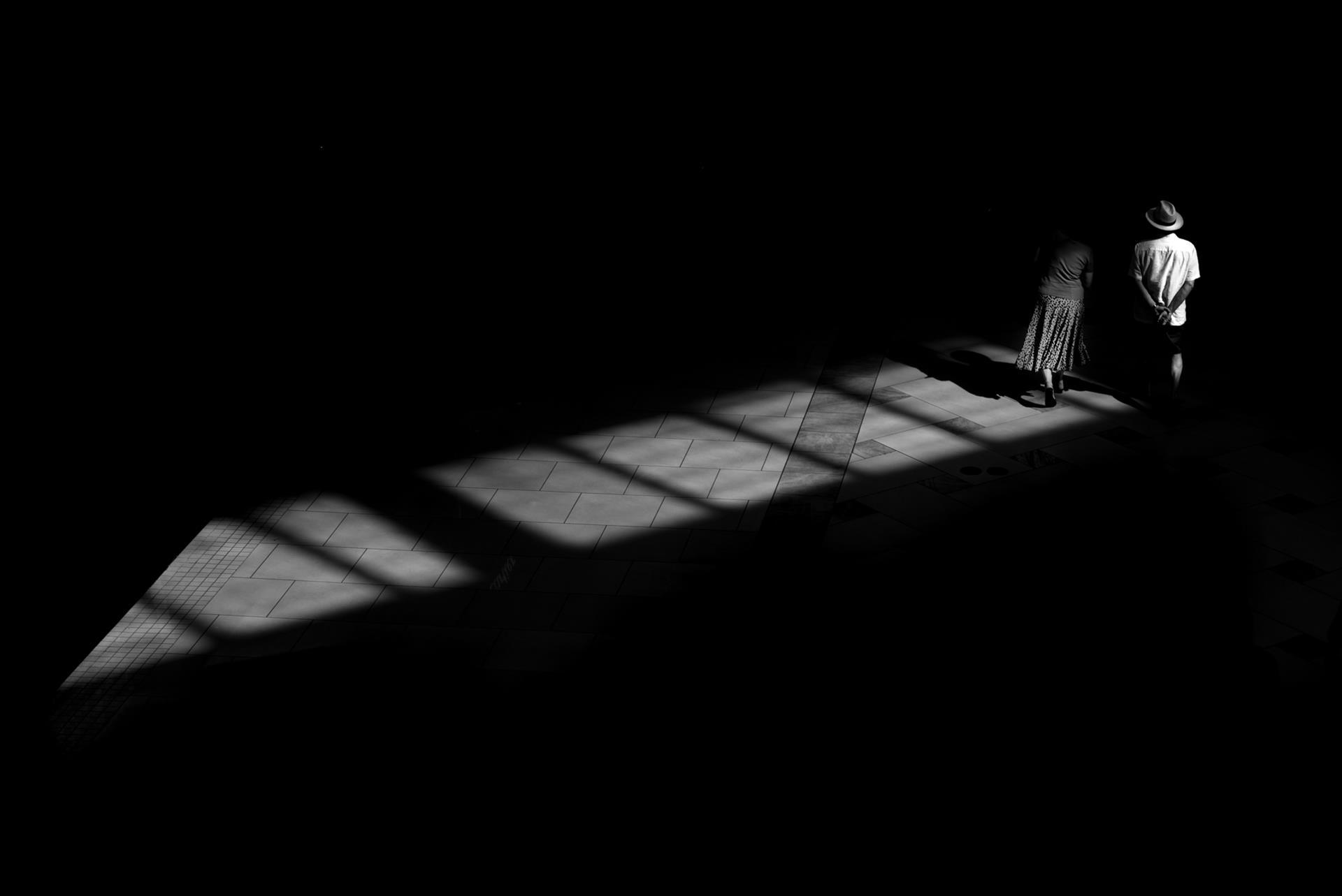 © Bastian Hertel