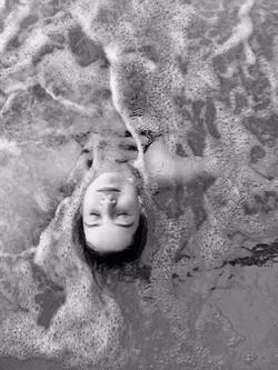 © Anne Piessens