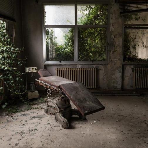 © Cecilia Colussi