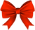 Red_Ribbon.png