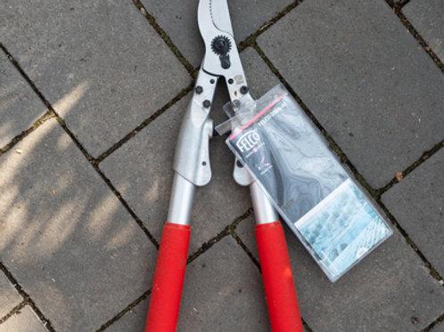 Felco Zweihandschere 40 cm