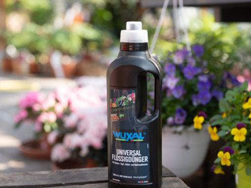 Flüssigdünger 1 Liter